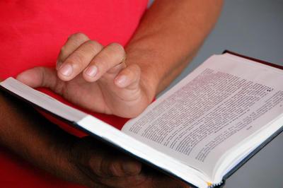 bible_open.jpg